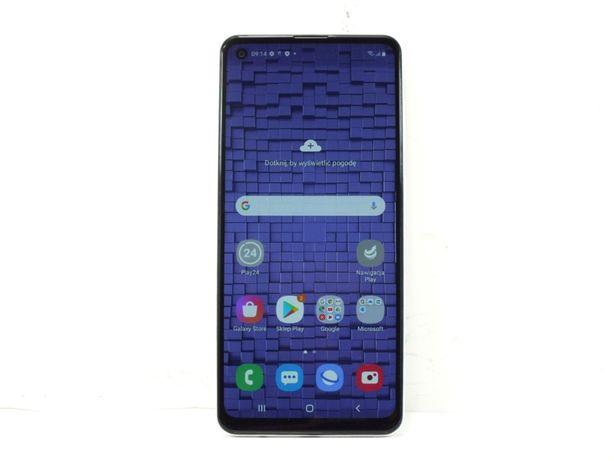 Samsung Galaxy A21S (SM-A217F/DSN)
