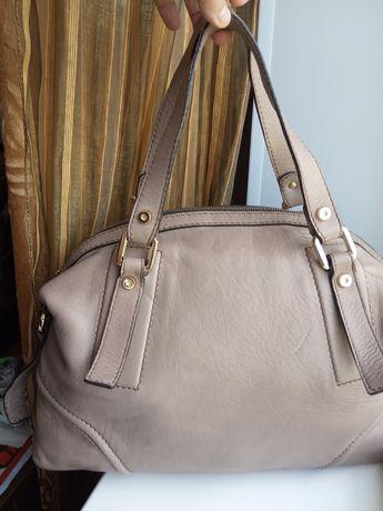 Шикарная сумка Brunello Cucinnelli