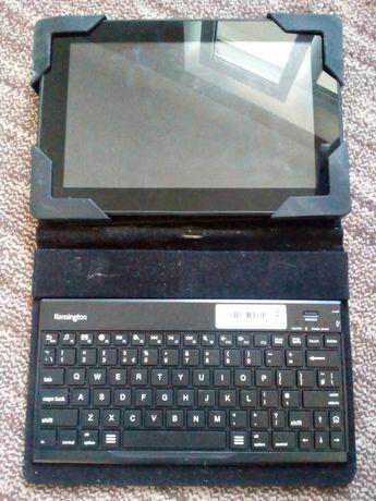 Продам планшет Dell Latitude