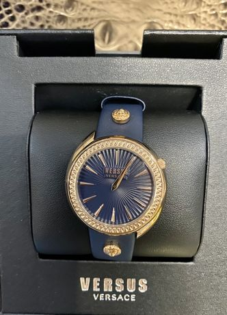 Часы женские Versace Invicta Guess Michael Kors Rado