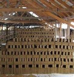 Продам діючий цегельний завод