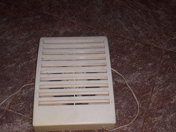 Вентелятор для вытяжки ВК5-У4, СССР ,б/у, рабочий, 1978г.в.