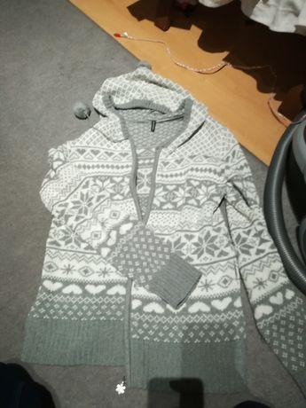 PAKA ubrania nowe i używane rozmiar M-XL okazja!!