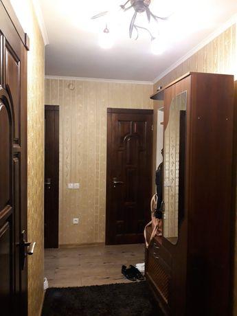 Продаж 2.к.квартири