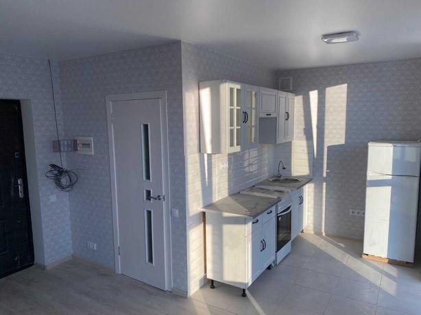 Продажа однокомнатной квартиры в ЖК Аура, г. Боярка, Киевская область
