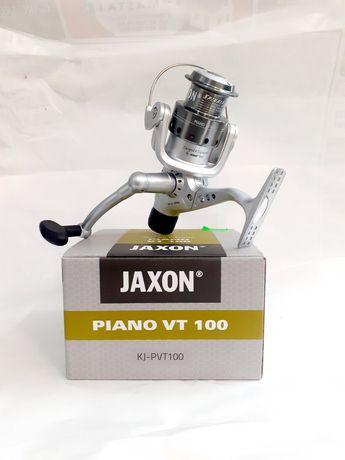 Kołowrotek Jaxon Piano VT 100 [NOWY]