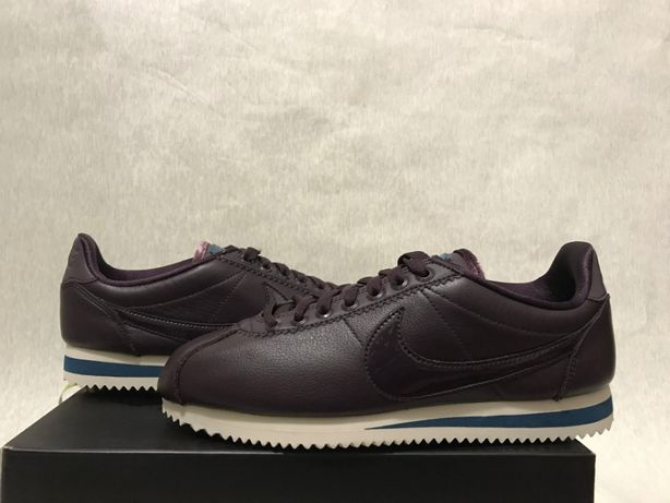 Nike Cortez Se оригинал р. 38 39 40 41 new кожа timberland classic air