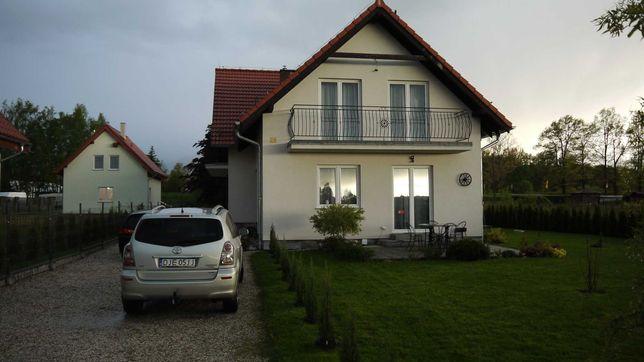 Apartament z dwoma sypialniami 4km od Karpacz bon turystyczny
