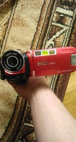 Sprzedam nową kamerkę