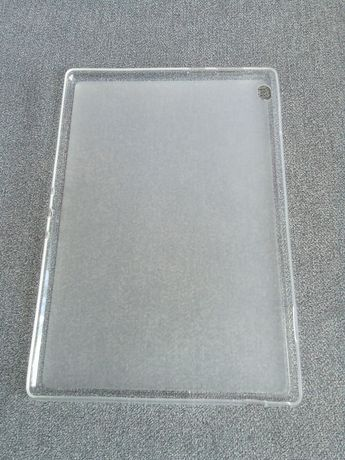 Etui do tabletu Lenovo TAB M10 10,1 cala