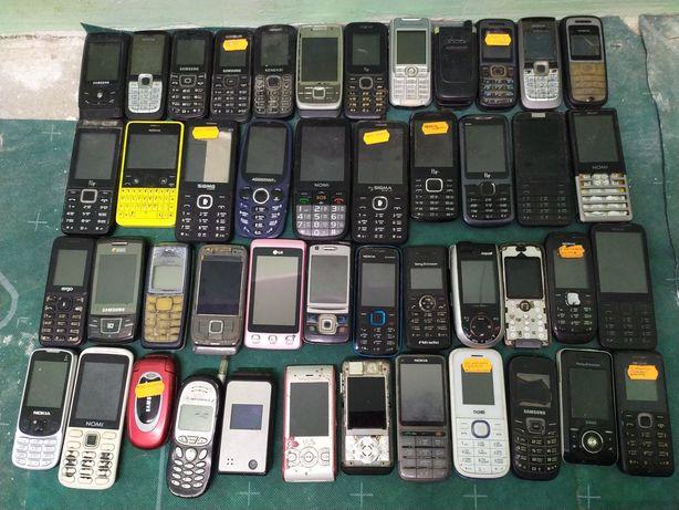 Продам ОПТОМ телефоны