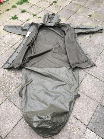 Impermeavel para Saco cama Airsoft/militar