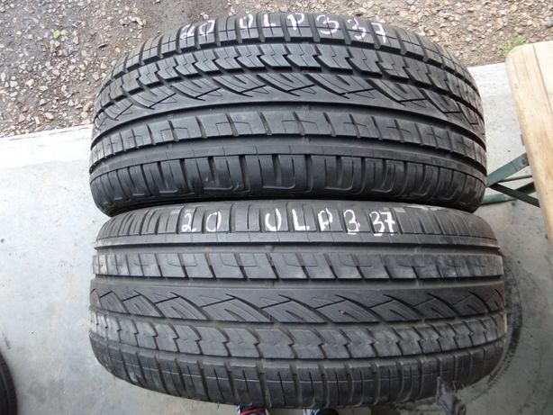 255 50 r20 continental cross contact uhp