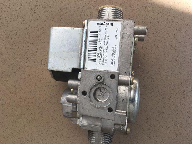Газовый клапан VK4105G (1161) Honeywell