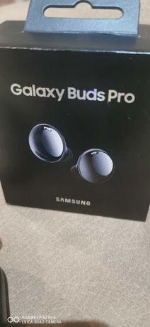 Galaxy Buds pro como novo