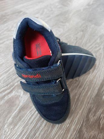 Adidaski chłopięce - rozmiar 27