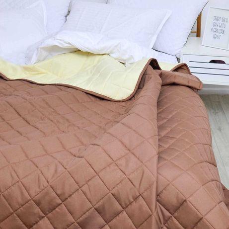 Магазин текстиля на Проме (155 отзывов)