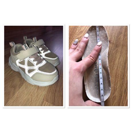 Обувь для девочки. Кроссовки, туфельки, угги