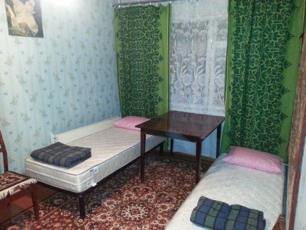 Сдам жилье для рабочих в Полтаве возможен безналичный расчет