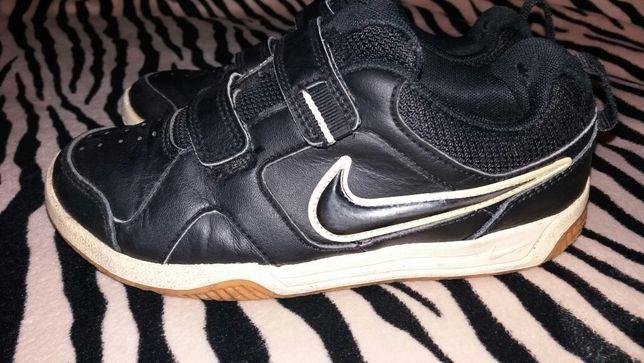 Кросовки Nike 19 см