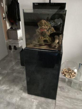 Akwarium morskie Red Sea max nano 75 l