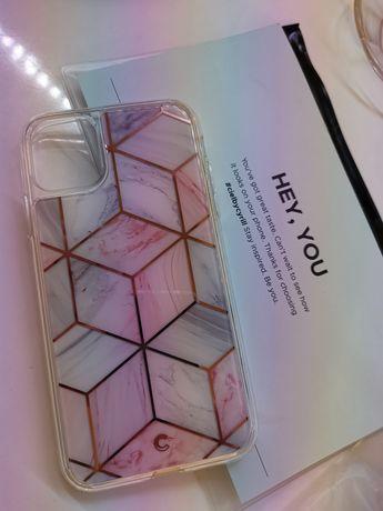 IPhone 11 Etui Case Spigen