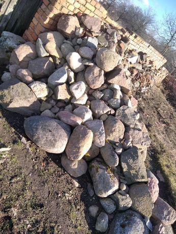 Kamień sprzedam cena do uzgodnienia