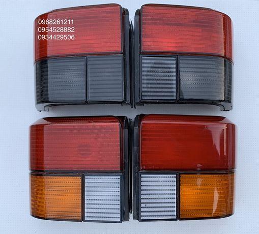 Фонари (стопы) фонарь VW T4 фольксваген Т4 Транспортер фари