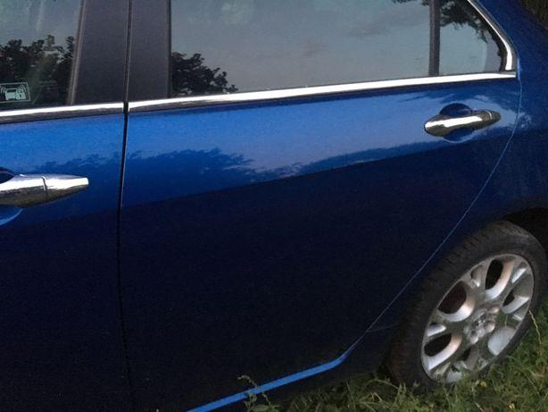 Honda accord 7 drzwi