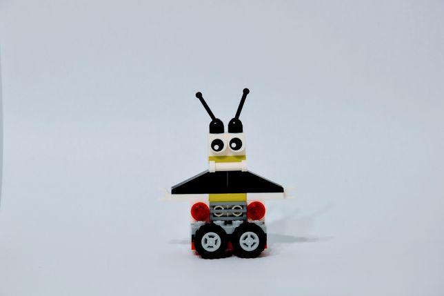 Lego 30499 Робот/Автомобиль