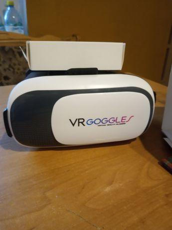 VR Goggle