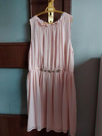 Cudowna sukienka Next