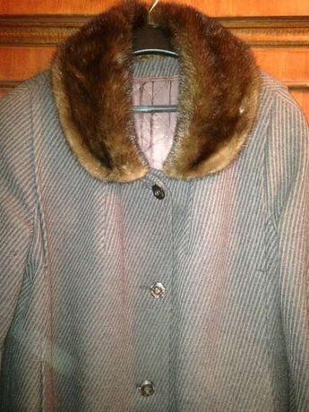 Пальто женское ( зима )