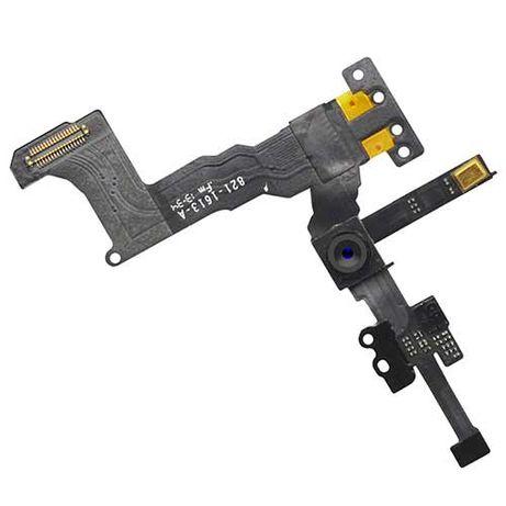 Flex Camera frontal para iphone SE (1ª Geração)