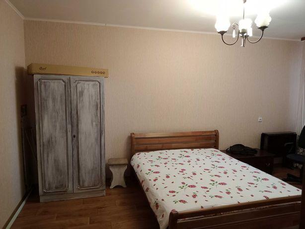 Продам двухкомнатную квартиру в городе Вышгород