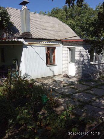 Добротный Дом в Липецком направлении