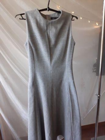 Продам платье Зара.