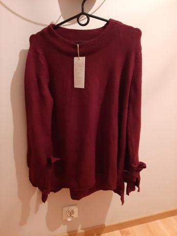Sweter XL/XXL