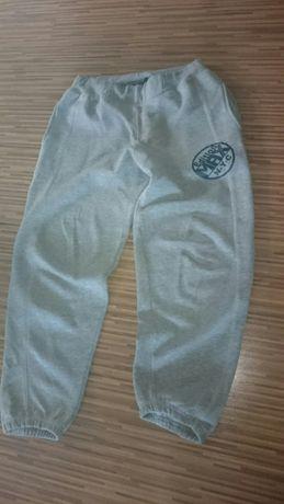 Spodnie, dres M