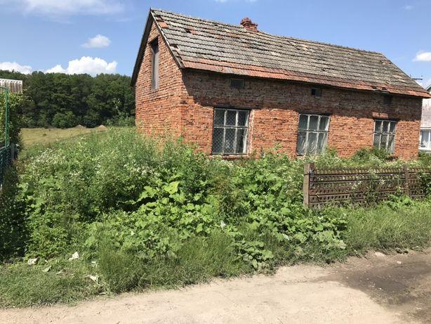 Продається хата в селі Градівка