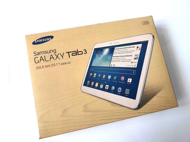 TABLET Samsung Galaxy Tab 3 GT-P5200 | Modem 3G
