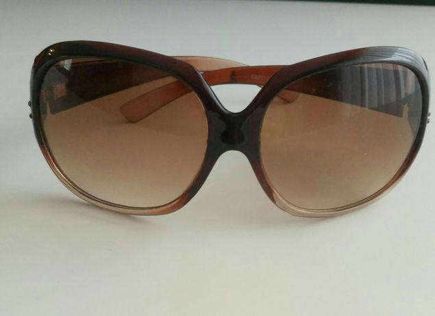 Óculos de sol para Senhora muito giros