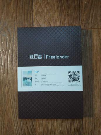 Планшет Freelander PX1 ( на запчасти)