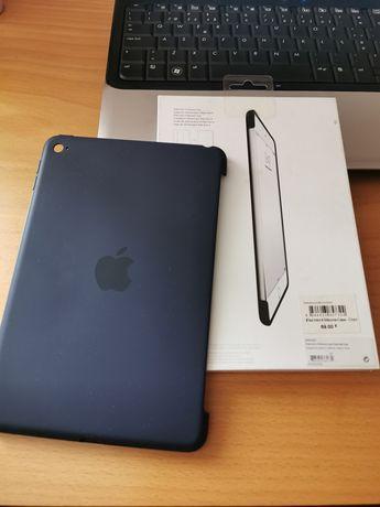 Capa original mini 4 apple
