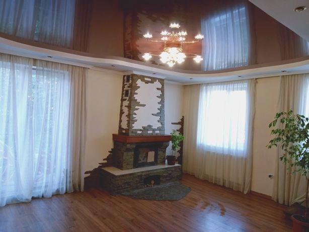 Квартира, 4 кімнати, Тернопіль, Новий Світ, без посередників