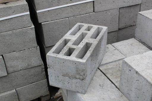 Formy do pustaków betonowych 3/4, połówek 0,5 forma do trelinki