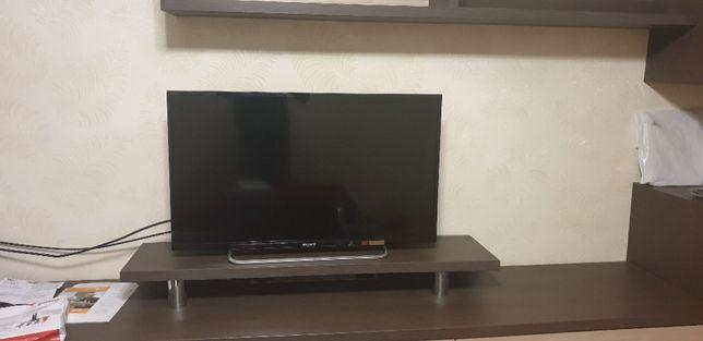 Телевізор Sony kdl-40r473a Full HD