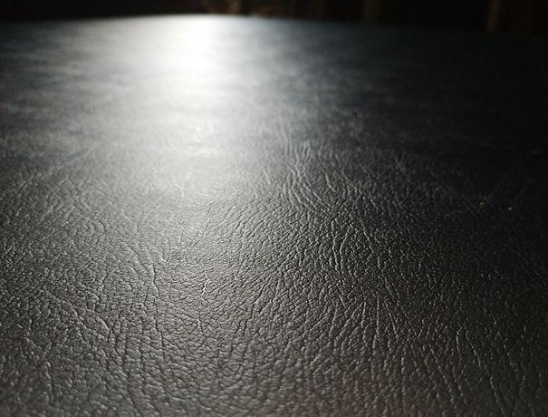 Płyty / Płyta ABS 1200 mm x 2000 mm o grubości 3/4/6 mm