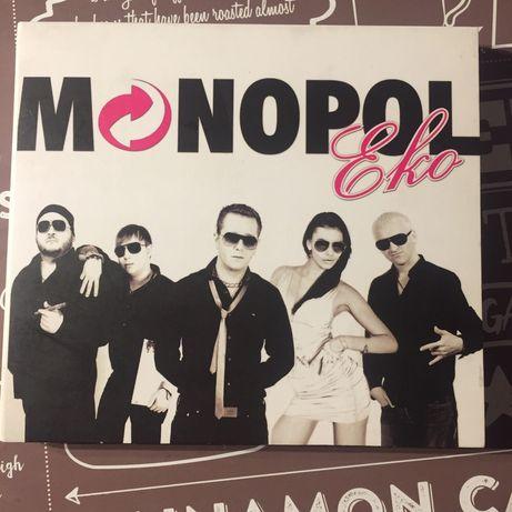 Monopol EKO 2 cd