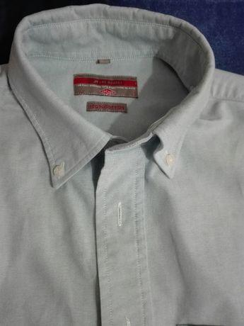 Продам мужскую рубашку  Lee Cooper